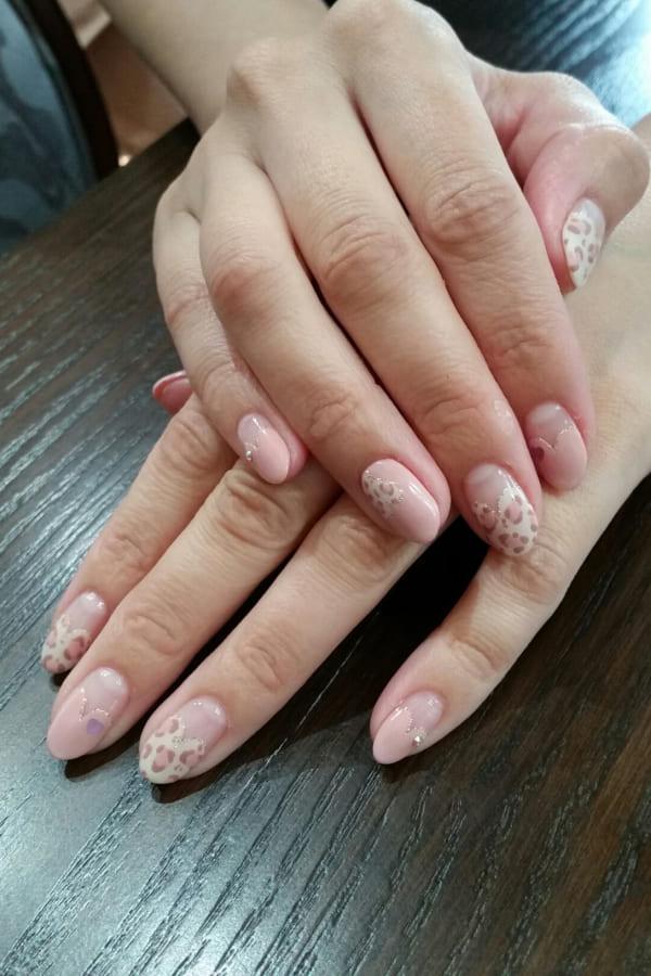 nail01